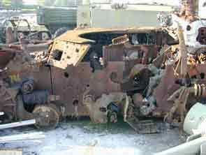 AMC 35 type ACG 1 Non Restauré (Saumur)