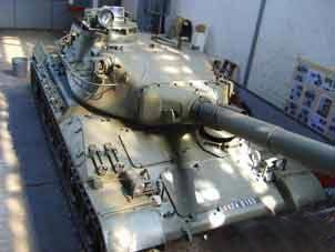 AMX 30 (Full Suisse)