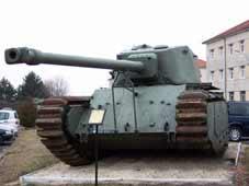 ARL 44 ( Mourmelon )