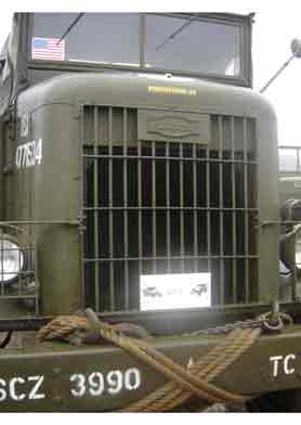 Autocar U 7144 T