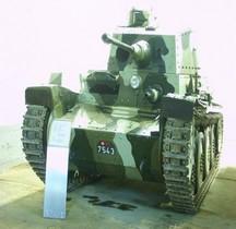 LTH Pz 39 Thun Avant restauration