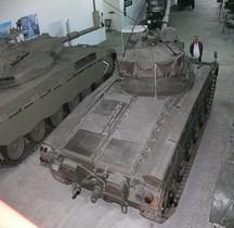 Pz 61 Saumur