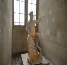 Grèce Pan Rome  Copie Grece Hellenistique Paris ML