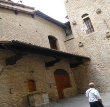 Florence Casa di Dante Alighieri