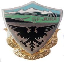 21 SF Jura