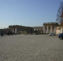 Yvelines Versailles Grand Trianon