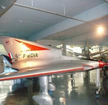 Payen 49 A ( prototype) Le Bourget