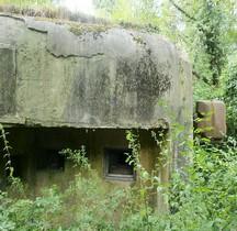 15 SF Haguenau SS S Sessenheim Auenheim Sud 9/3  Bas Rhin