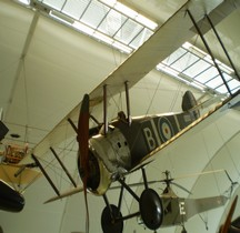 Sopwith Camel F 1 Hendon