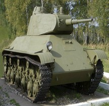 T 50 Kubinka