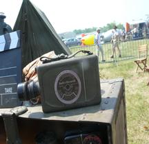 Caméra Bell Howell