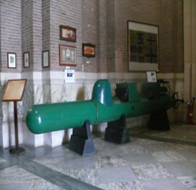 Maiale SLC ( Rome )