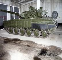 T 64 BV