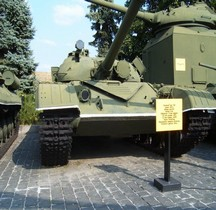 T 64 A