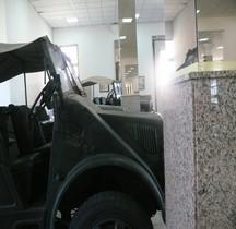 SPA 37 TL Trattore Legero Fanteria