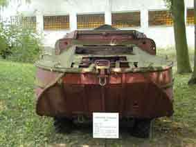 BAV 485