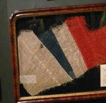 1805 HMS Victory Londres
