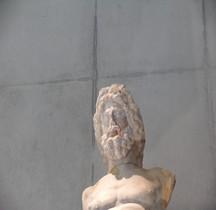 Rome Neptune Arles