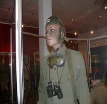 2°GM 1944 Cavalerie 501° RCC  Lieutenant