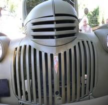 Chevrolet Serie  3116- 4409 Mauguio