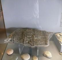 Pisciculture Nasse en Osier Lattes