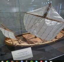 2-1 Grèce Marine Grece Hellenistique Cargo Lourd Kataphraktoi Mkt Nice