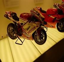 Ducati 2008 1098 F 08  Bologne