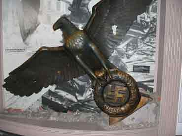 Berlin Neue Reichskanzlei Alder Londres