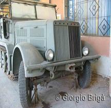 Breda Tipo 61