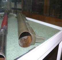 M72 LAW (Light Anti-Tank Weapon ) Saumur