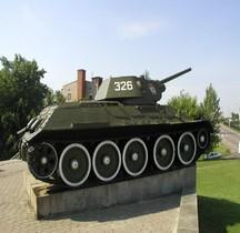 T 34/76 Modèle 1941