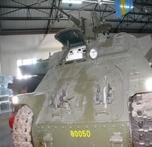 Pansarbandvagn 301 Saumur