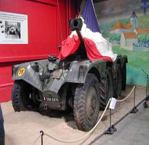 EBR FL 11 (Saumur)