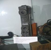 Radio TR-PP- 11 Saumur