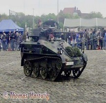 Wiesel 1 Mk20