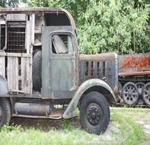 Skoda 6ST6 T Atelier Bucarest