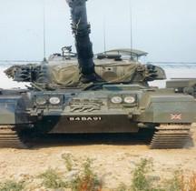 Centurion A 41 Mark 12