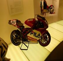 Ducati 2003 999 F03  Bologne
