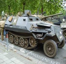 OT 810 Belgique