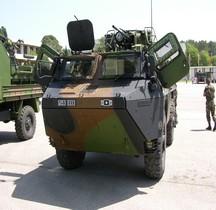 VAB T20 13 (Draguignan)