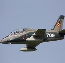 Roumanie IAR-99C Soim