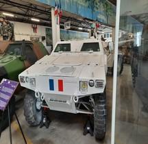 VBL ONU Saumur