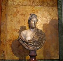 Rome Aphrodite Roe Villa Giulia