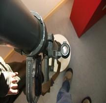Bazooka M20 Super Bazooka Lisbonne