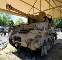 Panzer IV Ausf J grilles Tomas  Pologne