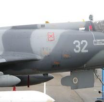Dassault Super-Étendard