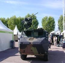 VAB Protector (Prototype 2003)
