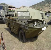 Jeep GPA Détails