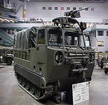 FMC M 548