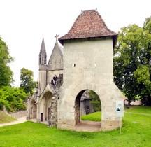 Meuse Vaucouleurs
